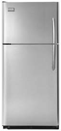 refrigerator and freezer repair in daly city