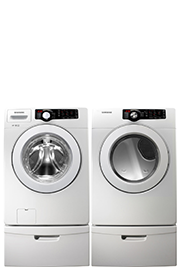washer and dryer repair in daly city